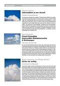 Geschäftsmodelle im Wettstreit Standards für die Welt-Forschung ... - Page 3