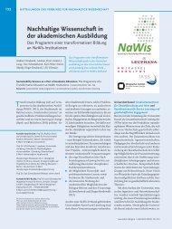 4930_Chrubasik.pdf - Wuppertal Institut