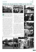 Ausgabe 11, Dezember 2005 - Stadtkontor - Seite 3