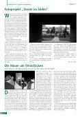 Ausgabe 11, Dezember 2005 - Stadtkontor - Seite 4