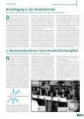 Ausgabe 11, Dezember 2005 - Stadtkontor - Seite 5