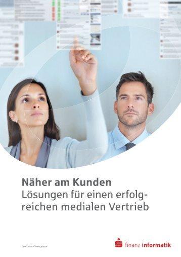 Download der Broschüre (PDF, 6,62 MB) - Finanz Informatik