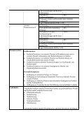 Modulkatalog - Universität Mannheim - Page 2