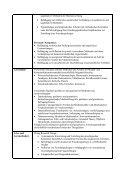 Modulkatalog - Universität Mannheim - Page 6