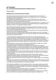 pdf, 92KB - architekturwettbewerb