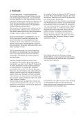 environment-focused learning and operative platform - AHB - Berner ... - Page 4