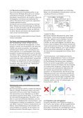 environment-focused learning and operative platform - AHB - Berner ... - Page 5