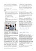 environment-focused learning and operative platform - AHB - Berner ... - Page 6