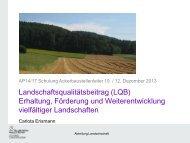 Landschaftsqualitätsbeitrag_Info_AP14_17 (PDF, 671 kB) - Amt für ...