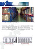 Unternehmensflyer - Ingenieurbüro E. Brendler - Seite 6