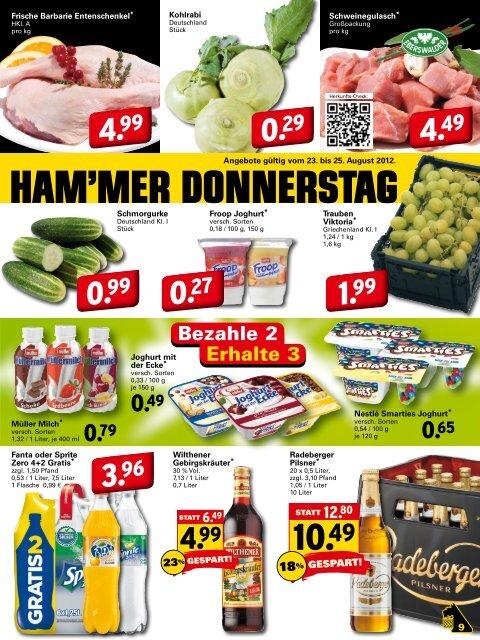nemecko-netto.de