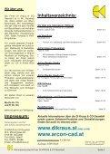 DI KRAUS AKTUELL Ausgabe 2013 / 1 - ArCon Visuelle Architektur - Page 2