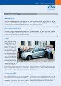 Die Deutung des Orakels - Deutscher Wasserstoff-Verband (DWV) - Seite 3