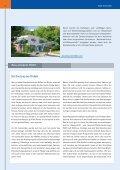 Die Deutung des Orakels - Deutscher Wasserstoff-Verband (DWV) - Seite 4