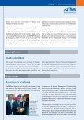 Die Deutung des Orakels - Deutscher Wasserstoff-Verband (DWV) - Seite 5