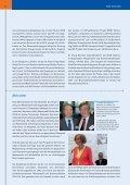 Die Deutung des Orakels - Deutscher Wasserstoff-Verband (DWV) - Seite 6