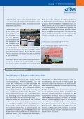 Die Deutung des Orakels - Deutscher Wasserstoff-Verband (DWV) - Seite 7