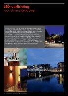 Thorn - LED-verlichting voor slimme gebouwen - Page 2