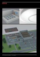 Thorn - LED-verlichting voor slimme gebouwen - Page 4