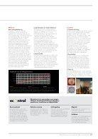 Thorn - LED-verlichting voor slimme gebouwen - Page 7