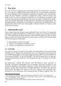 Smarte Integration von R im SAS Data Step 1 Worum es ... - SAS-Wiki - Seite 2