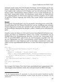 Smarte Integration von R im SAS Data Step 1 Worum es ... - SAS-Wiki - Seite 3