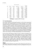 Smarte Integration von R im SAS Data Step 1 Worum es ... - SAS-Wiki - Seite 4