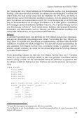 Smarte Integration von R im SAS Data Step 1 Worum es ... - SAS-Wiki - Seite 7