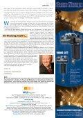 av•medientechnik - VPLT - Seite 3