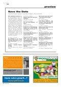av•medientechnik - VPLT - Seite 4