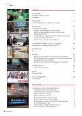 av•medientechnik - VPLT - Seite 6