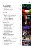 av•medientechnik - VPLT - Seite 7