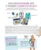 Heine Katalog Frühjahr/Sommer 2014 - Seite 2