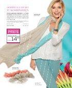 Heine Katalog Frühjahr/Sommer 2014 - Seite 3