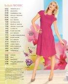 Heine Katalog Frühjahr/Sommer 2014 - Seite 4