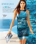 Heine Katalog Frühjahr/Sommer 2014 - Seite 7