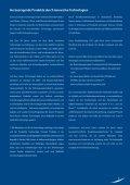 Emerson Produkt Katalog 2013 - Emerson Climate Technologies - Seite 5