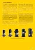 Emerson Produkt Katalog 2013 - Emerson Climate Technologies - Seite 7