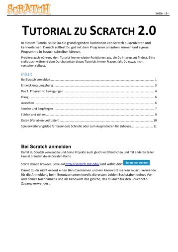 PDF [962 KB] - SwissEduc.ch