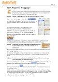 PDF [962 KB] - SwissEduc.ch - Page 4