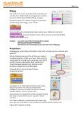 PDF [962 KB] - SwissEduc.ch - Page 6