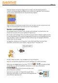 PDF [962 KB] - SwissEduc.ch - Page 7