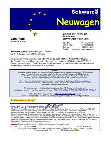 Clever küchen kaufen pdf  Beautiful Clever Küchen Kaufen Pdf Images - Barsetka.info ...
