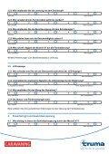 Fragebogen Mover XT für Produkttester (PDF) - Caravaning - Seite 4