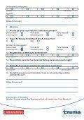 Fragebogen Mover XT für Produkttester (PDF) - Caravaning - Seite 7