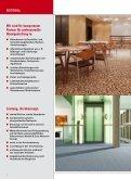 Prospekt herunterladen - BARTH GmbH - Seite 2