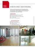 Prospekt herunterladen - BARTH GmbH - Seite 4