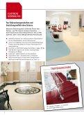 Prospekt herunterladen - BARTH GmbH - Seite 5