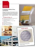Prospekt herunterladen - BARTH GmbH - Seite 6