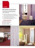 Prospekt herunterladen - BARTH GmbH - Seite 7